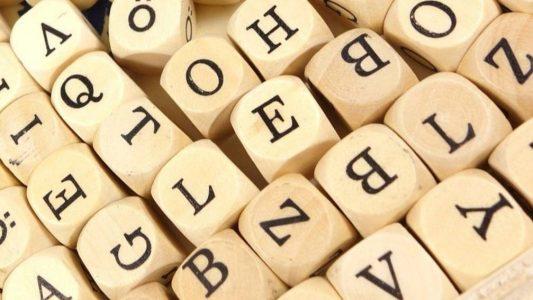 Blog taal is belangrijk 1008x567