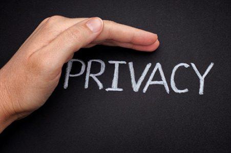 Blog privacy 500x332